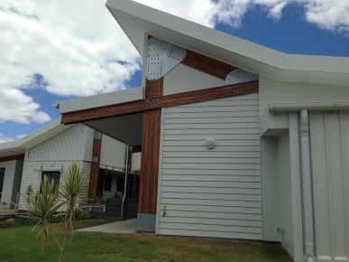 Gympie Neighbourhood Centre